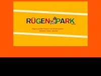 ruegenpark.de
