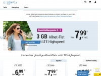 simplytel.de