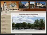 marienberg-sachsen.de