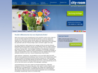 cityroom-berlin.de