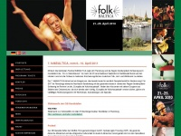 folkbaltica.de