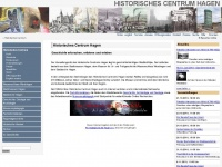 historisches-centrum.de
