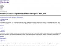 RTiesler.de
