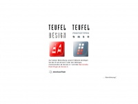 teufeldesign.com