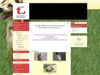 tierheim-memmingen.de