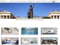 bavaria-info.de