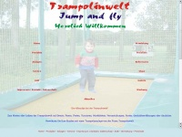 trampolinwelt.de