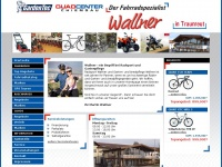 radsport-wallner.de