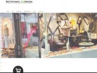 hallertauerwebgarten.de