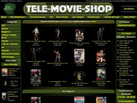 TMShopNew - Index