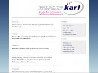 tv-werner-karl