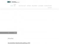 zdi-ingenieure.de