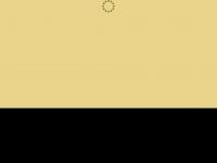 Hobby 600 - Ein Wohnmobil ist Kult - Startseite
