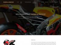 Parts & Fashion - Motorrad Zubehör Yamaha BMW Aprillia Suzuki Ducati Honda Harley Davidson Buell Peugeot Piaggio Triumph Laverda Cagiva Gilera Bimota