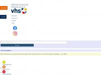 Vhs-guenzburg.de - vhs Günzburg - Wissen und mehr - Bildung, Beruf, Sprachen, Gesundheit, Kultur