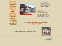 vilstal-allgaeu.de