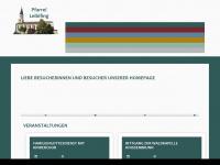 Pfarrei-leiblfing.de - Home