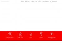 frankfurt-interaktiv.de