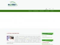 Refokaidac GmbH - Ihr professioneller Chinareiseführer