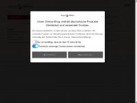 Weingut-steinmann.de - Das Weingut Steinmann aus Sommerhausen präsentiert sich im Internet
