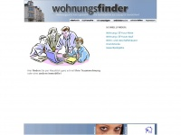 wohnungsfinder.de