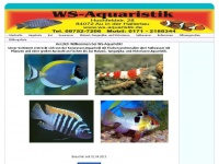 startseite.ws-aquaristik.de