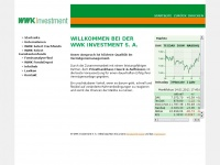 wwk-investment.lu