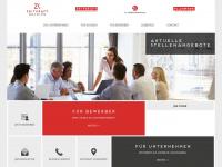 Zeitkraft.de - Zeitarbeit München | Zeitarbeit Augsburg | Zeitarbeit Ulm | zeitkraft Personaldienstleistung München Augsburg Ulm Hof |