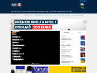 Vesti-online.com - Vesti online - Srpski informativni portal