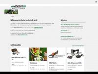 NEWS / AKTIONEN - Gerber Landtechnik GmbH, Kallnach