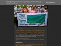 youngmountainnepal.blogspot.com