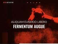naturheilpraxis-marquardt.de