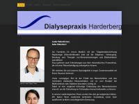 dialysepraxis.com Thumbnail
