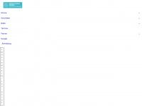 Evangelische Schule Berlin-Charlottenburg
