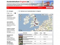 auslandsstudium-england.de