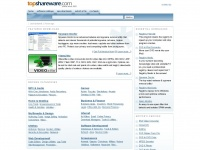 topshareware.com