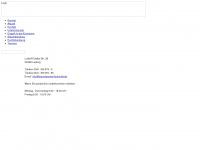Steuerkanzlei FRANK SCHMIDT