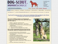 dog-scout.de