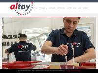 altay-werbung.de