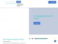 glaserei-neubacher.de