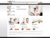 clix2go.com