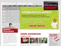 berlin.reddy.de