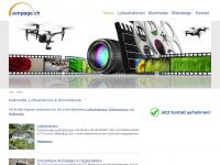 sunpage.ch
