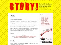 story-neukoelln.com