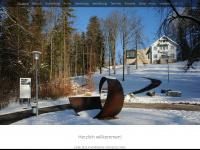 franz-marc-museum.de