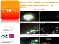 webcamveneto.it