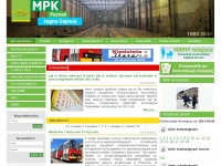 mpk.poznan.pl