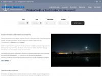 Unruh-marine.de - Unruh-Marine Home Werder Yachtcharter Yachthandel Gebrauchtyachten Neuyachten