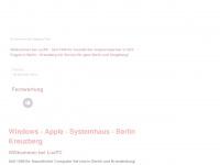 luxpc.de