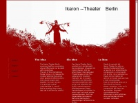 ikaron-theater.com